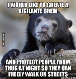 vigilante_meme